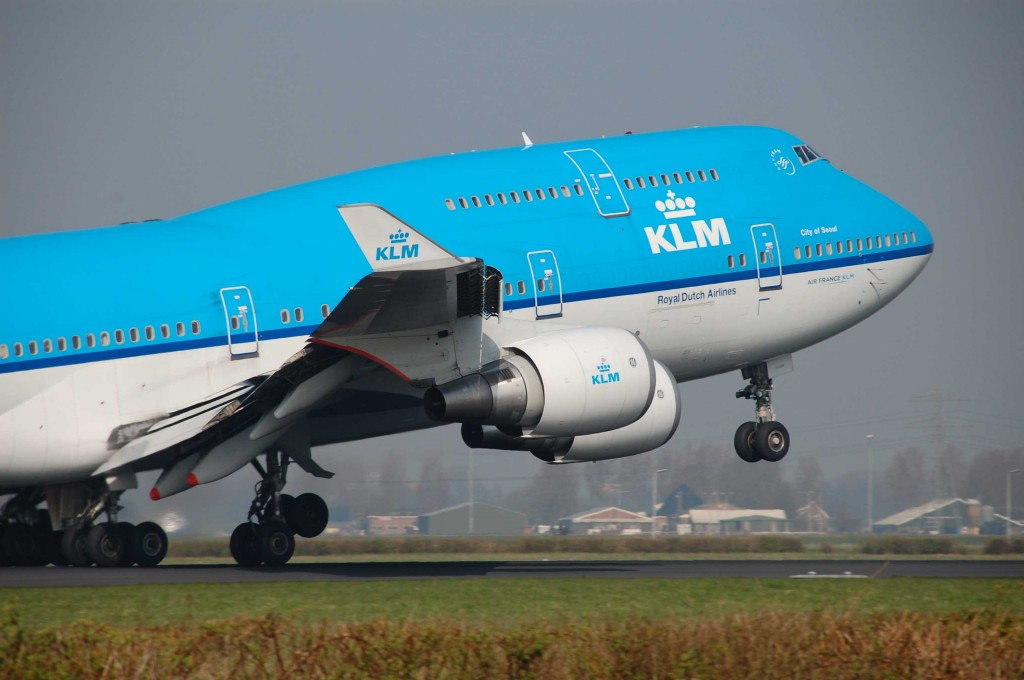 klm747_to_36l-1024x680